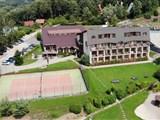 Hotel VEGA - Vrsar