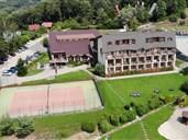 Hotel VEGA - Luhačovice