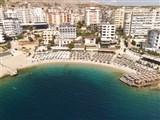 Hotel EPIRUS -