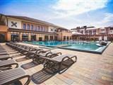 Caramell Premium Resort - Sv. Filip i Jakov