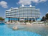 Hotel TRAKIA PLAZA - Starigrad