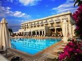 DANAI HOTEL -