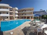 DIMITRA HOTEL & APARTMENTS -