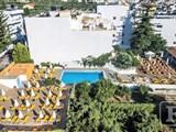 SERGIOS HOTEL - Podgora