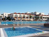 EUROPA BEACH HOTEL - Rovinj