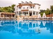 POSEIDON HOTEL - Kaminia