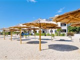 The BEACH RESORT Vir - Chorvatsko