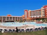 Hotel HRIZANTEMA -
