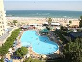 Hotel SLAVYANSKI - Slunečné pobřeží