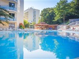 Hotel ROYAL - Ithaka