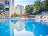 Hotel ROYAL -