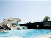 Resort WHITE CITY - Alanya