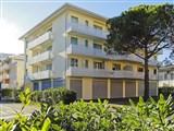 Rezidence ANTONELLA - Tsilivi