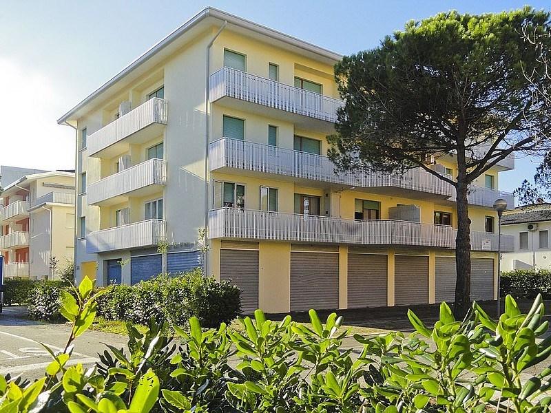 Rezidence ANTONELLA - Bibione