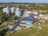 Hotel RADIN B -