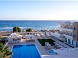 NEPTUNO BEACH - Chorvatsko