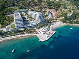 Lafodia Sea Resort -