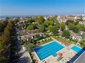 Villaggio LOS NIDOS - Lignano
