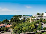 Hotel ISTRA -