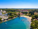 Hotel LAGUNA ALBATROS - Šibenik-Solaris