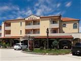 Hotel Koral -