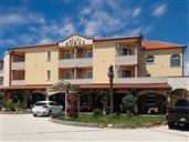 Hotel Koral - Medulin