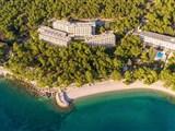 Hotel BLUESUN MAESTRAL - Lokva Rogoznica