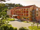 Hotel SALINERA - Portorož