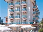 Hotel MIRAFIORI - Lido di Jesolo