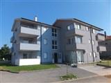 Apartmány HRABRIĆ - Slovinské pobřeží