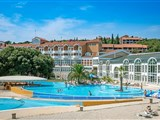 Hotel DUGA UVALA - Bibione