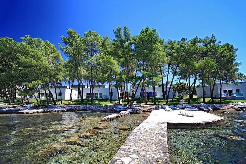 Vila IMPERIAL - Dubrovnik-Lapad