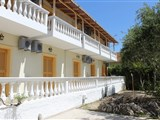 GALINI - Starigrad