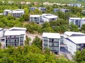 AD TURRES Holiday Resort - Crikvenica