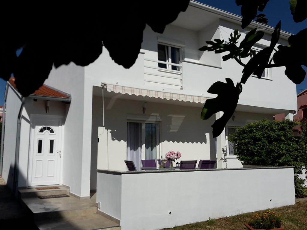 Villa ANA - Zadar