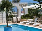 HOTEL ROYAL PALACE RESORT & SPA -