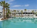MITSIS RODOS VILLAGE BEACH HOTEL & SPA - Nemira