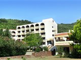Hotel ZLATIBOR -