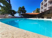 Hotel LUMBARDA - Lumbarda