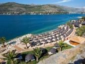 Hotel VALAMAR LACROMA DUBROVNÍK - Dubrovnik - Babin Kuk