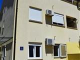 Apartmány RATKO -