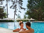 Family Hotel REMISENS EXCELSIOR -