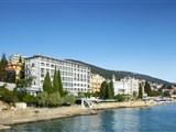 REMISENS Hotel KRISTAL - Šibenik-Solaris