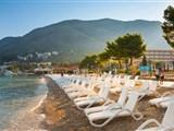 Hotel REMISENS EPIDAURUS - Šibenik-Solaris