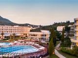 Hotel  REMISENS ALBATROS - Šibenik-Solaris