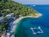 Hotel VIS - Petrovac