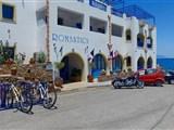 Romantica Hotel - Zadar