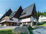 Parkhotel HARRACHOV -