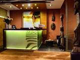 Boutique Hotel AFRIKA - Krk