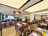 Hotel SIDE ALEGRIA & SPA - Baško Polje